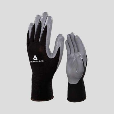gants-nitrile-delta-plus-upm