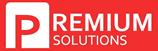 Logo de Premium Solutions